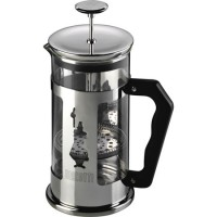 FRENCH PRESS BIALETTI 0,350 l