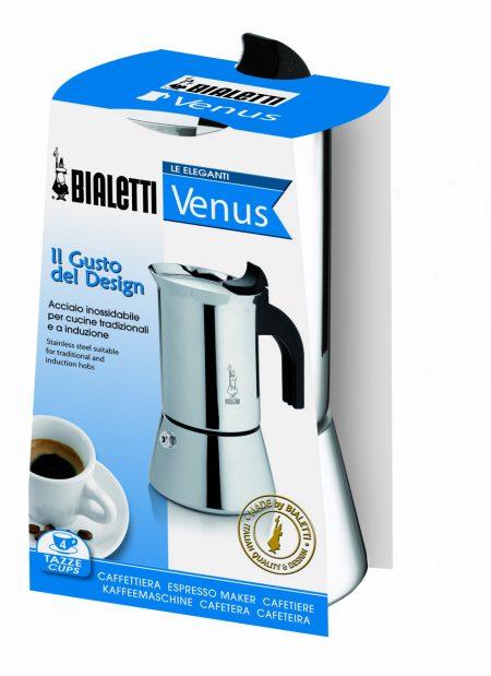 venus_0001682 pack