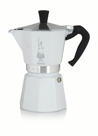 bialetti_colour_white