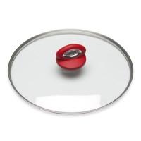 Capac sticla Bialetti Ceramic OK, 24 cm