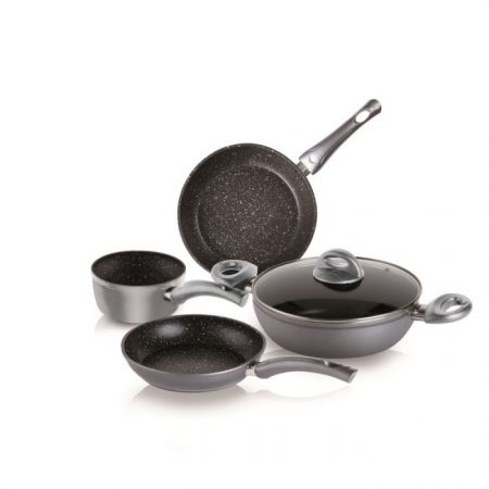 bialetti-set-5-pieces-energy-stone-induction