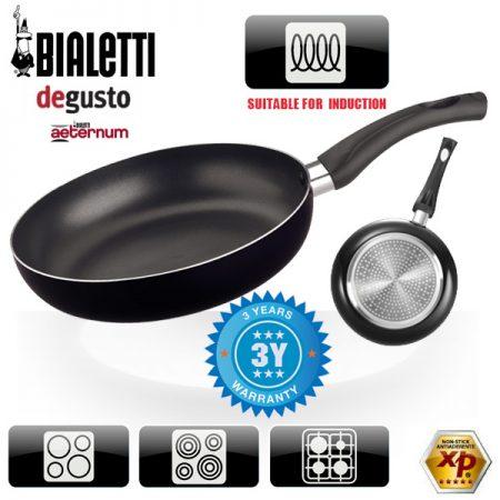 bialetti_degusto_inductie_600