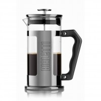 French Press Bialetti 2014, 1,5 litri