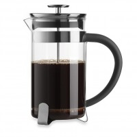 French Press Bialetti Simplicity, 1 litru