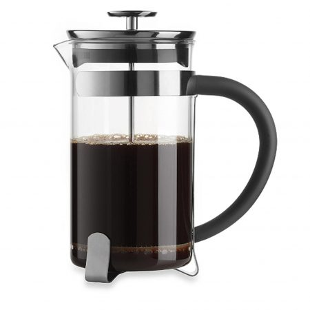 1000X1000 french press simplicity