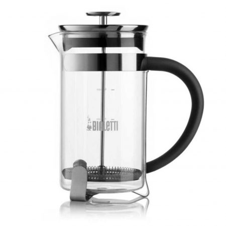 1000X1000 french press simplicity gol