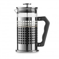 French Press Bialetti Trendy, 1 litru