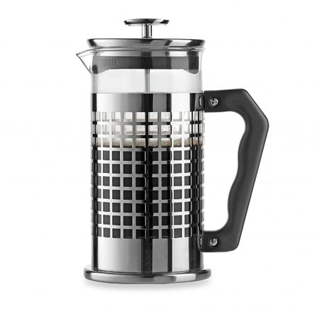 1000X1000 french press trendy