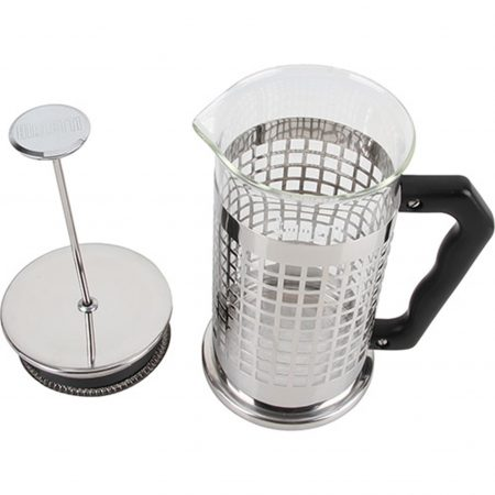1000X1000 french press trendy deschis
