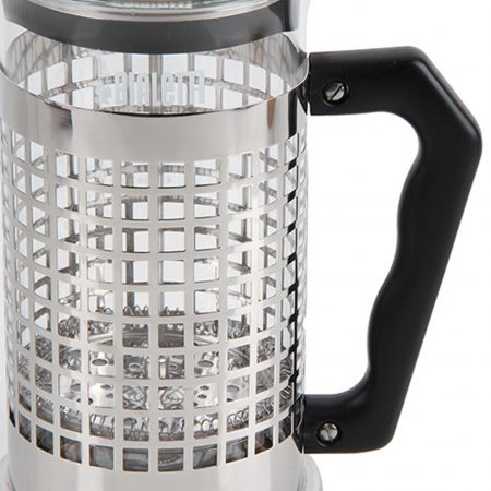 1000X1000 french press trendy detaliu