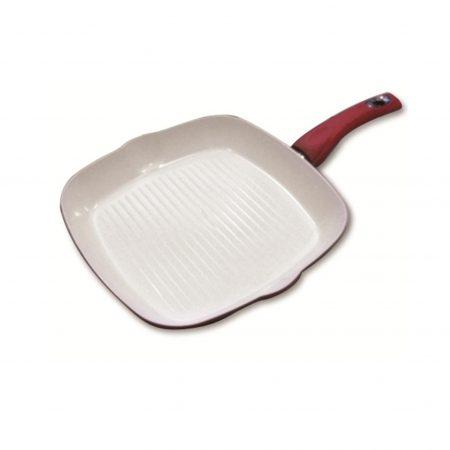 grill 28×28 ceramic ok