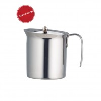 CANA LAPTE BIALETTI, 50CL