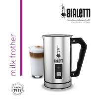 Cappuccinator electric Bialetti MK01 EU