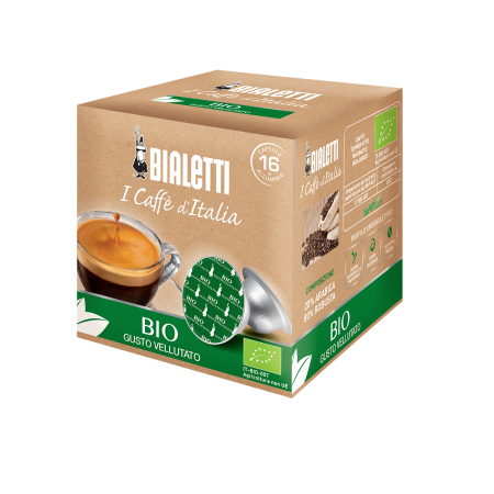 capsule-bialetti-bio