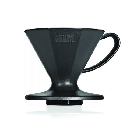 pour-over_1