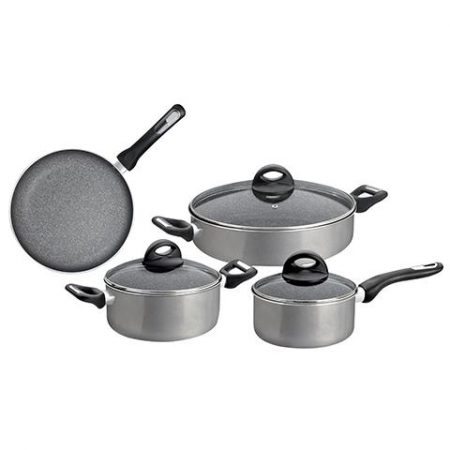 set-metal-silver-1