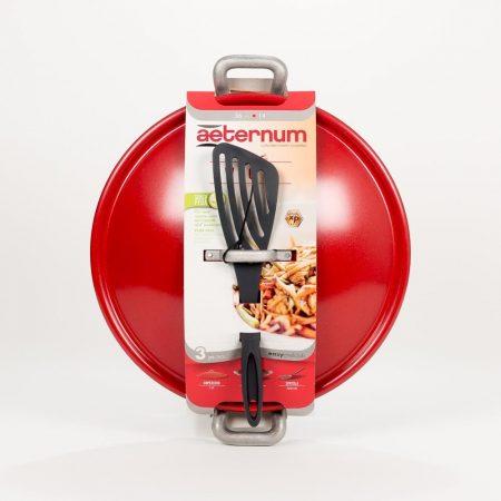 set-wok-bialetti-easy-chef