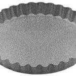 tava-incretita-bialetti-28-cm