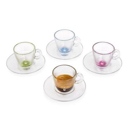 cescuta-espresso-sticla-bialetti-1