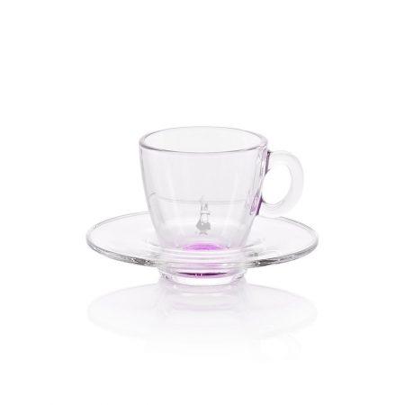 cescuta-espresso-sticla-bialetti-mov